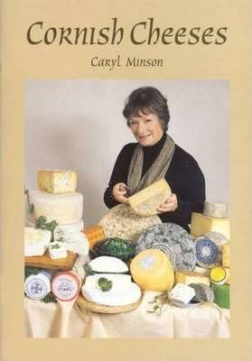 Cornish Cheeses