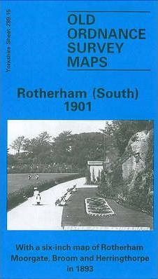 Rotherham (South)