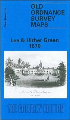 Lee and Hither Green
