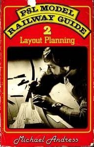 Model Railway Guide: Layout Planning No. 2