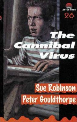 The Cannibal Virus