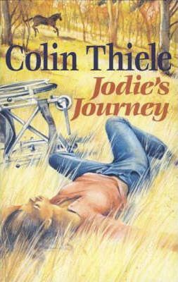 Jodie's Journey