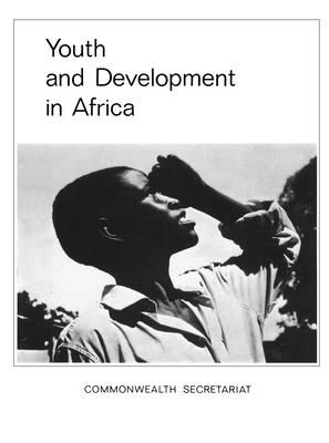 Youth and Development in Africa