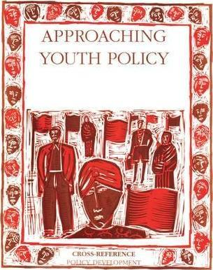 Approaching Youth Policy