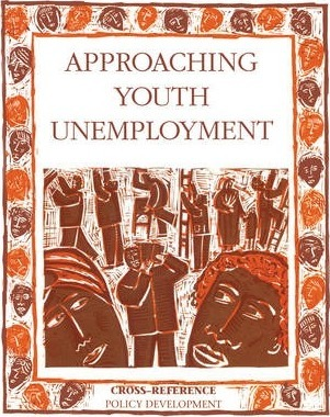 Approaching Youth Unemployment