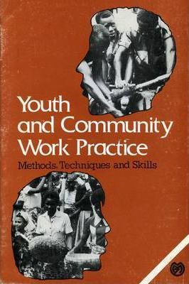 Youth and Community Work Practice