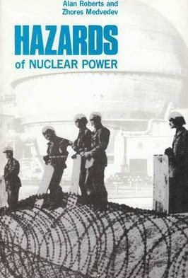 Hazards of Nuclear Power