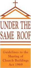 Under the Same Roof