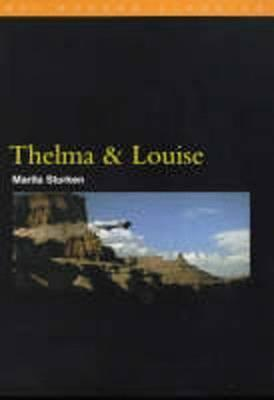 """""""Thelma and Louise"""""""