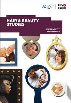 Diploma in Hair & Beauty Studies Level 1 Student Handbook