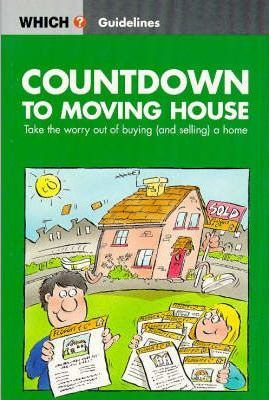 Countdown to Moving House