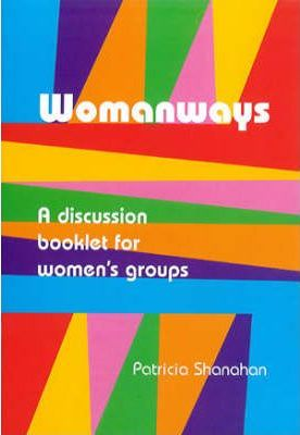 Womanways