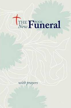 The New Funeral Book