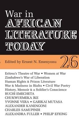 FEATURES OF AFRICAN LITERATURE DOWNLOAD