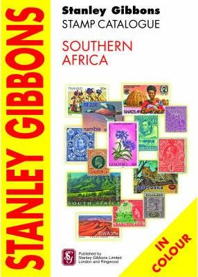 South Africa Catalogue