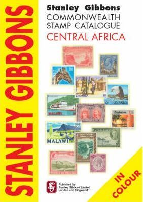 Central Africa Catalogue