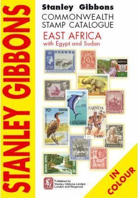 East Africa Catalogue