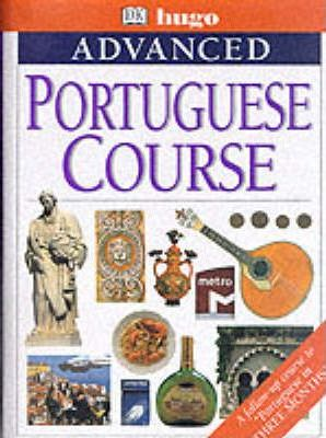 More Portuguese in Three Months