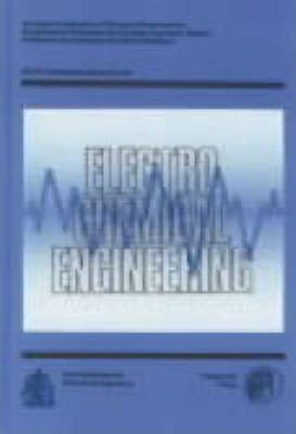 Electrochemical Engineering 1986