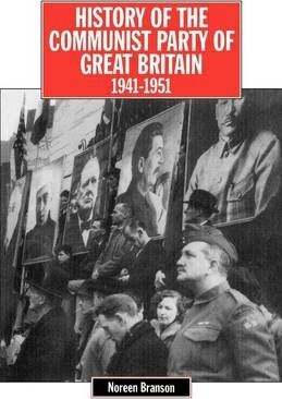 Communist Party of Great Britain