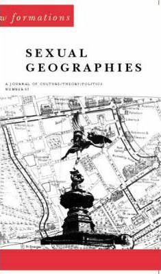 Sexual Geographies