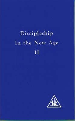 Discipleship in the New Age: No. 2