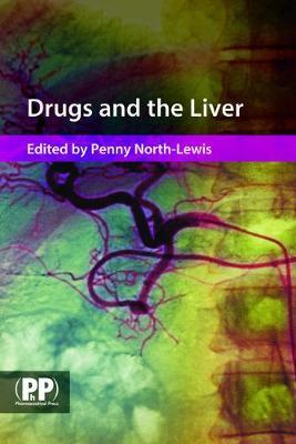 Drugs and the Liver