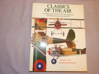 Classics of the Air
