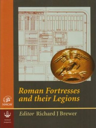 Roman military archaeology