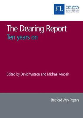 The Dearing Report