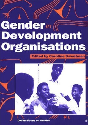 Gender in Development Organisations