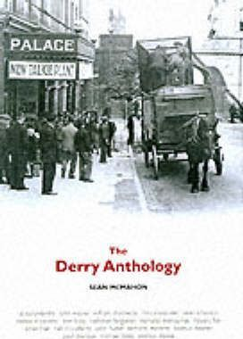 The Derry Anthology
