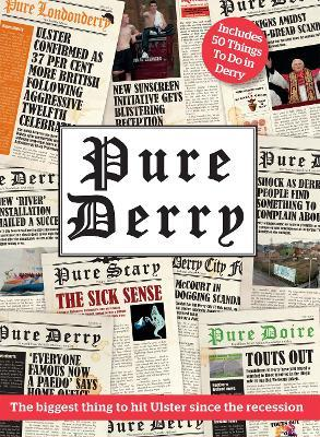 Pure Derry