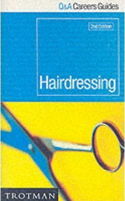 Beauty and Hairdressing