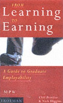 From Learning to Earning 2002