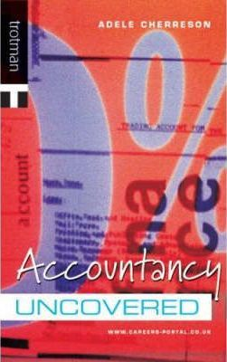 Accountancy Uncovered
