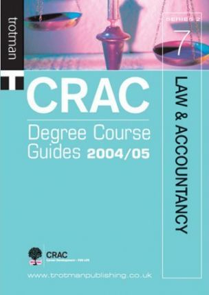 Law and Accountancy 2004/05