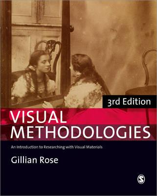 Visual methodologies psychoanalysis and sexuality