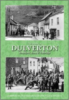 The Book of Dulverton