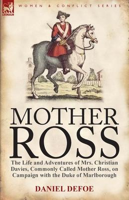 Mother Ross