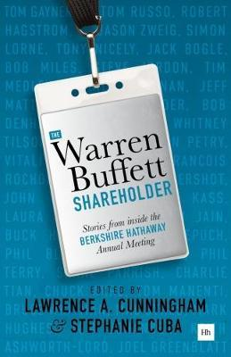 The Warren Buffett Shareholder
