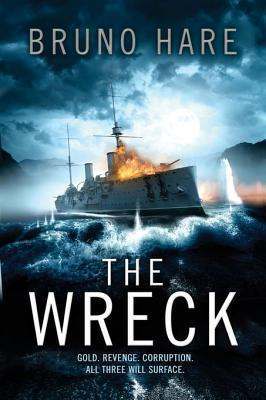 The Wreck
