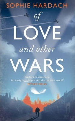 Of Love and Other Wars