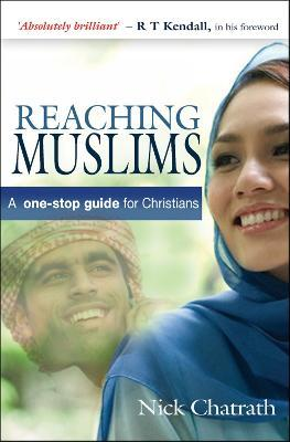 Reaching Muslims