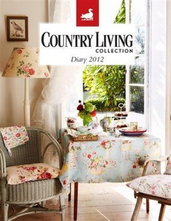 Country Living 2012