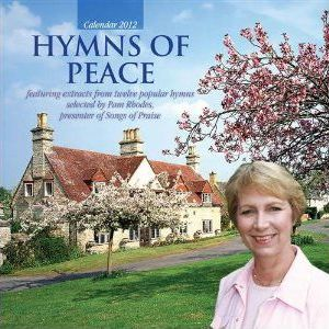 Hymns of Peace 2012