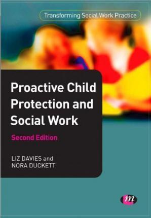 a child protection social worker social work essay T he focus of child protection social work is often about the experience of the child and his or her carers but what about the impact of this work upon social workers in a recent research study.