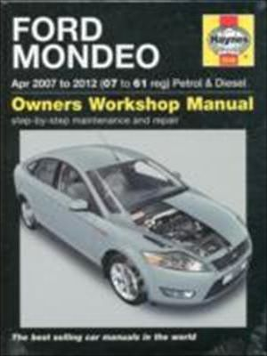 ford mondeo petrol diesel service and repair manual john s mead rh bookdepository com ford fiesta mk4 repair manual download ford fiesta mk4 haynes manual pdf free