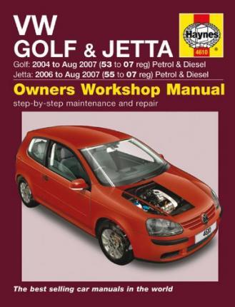 vw golf jetta service and repair manual a k legg 9780857335609 rh bookdepository com 1996 VW GTI Parts 1996 VW Golf Tuners