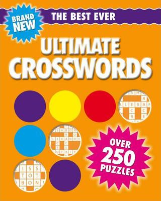 Ultimate Crosswords